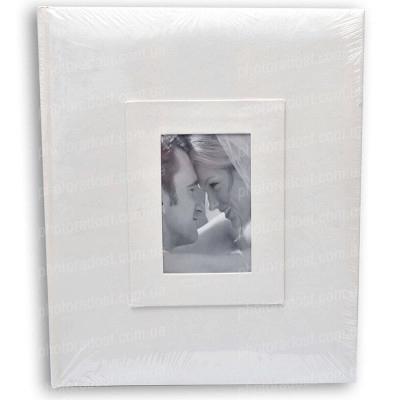 Альбом трад. 24x29/40 AMORE (B)