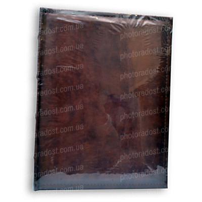Альбом 15x21/100