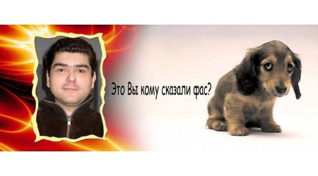 2124 +15.00 грн.